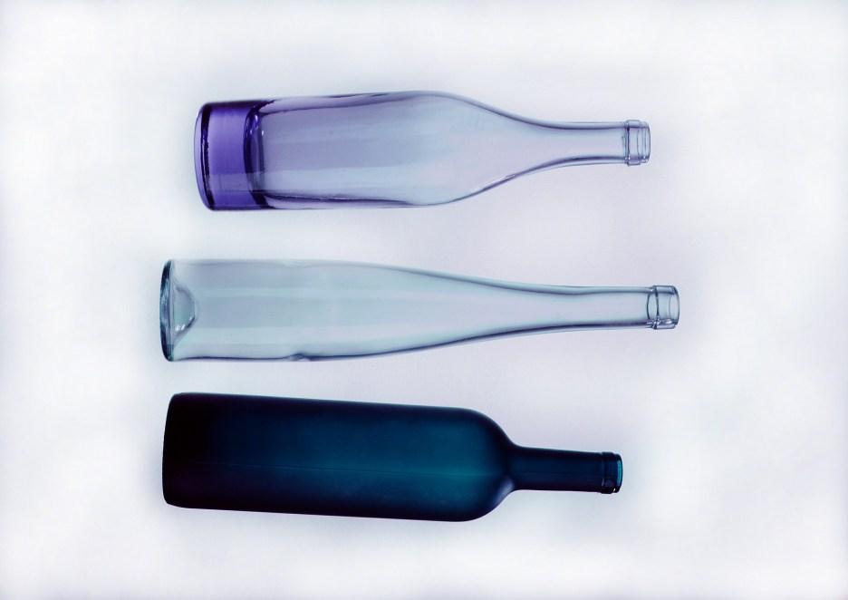 come ridurre la plastica