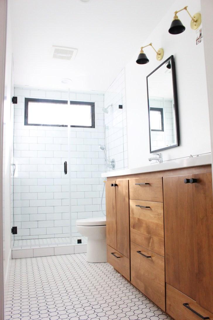 Most Important Bathroom Remodel Tips Master Bathroom Sources - How much to remodel a master bathroom