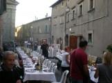 Artificia Necessaria - La preparazione della cena di fine '800