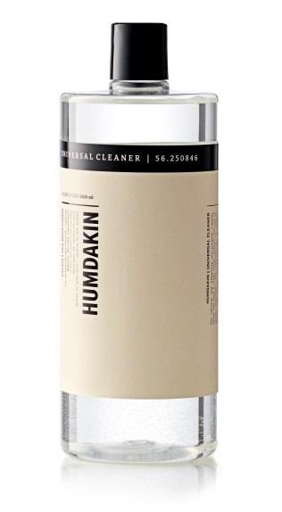 humdakin-allesreiniger-1000-ml