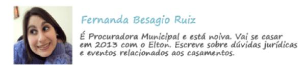 assinatura_fernanda_besagio