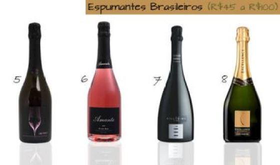 bolo-com-champagne-casamento-economico (2)