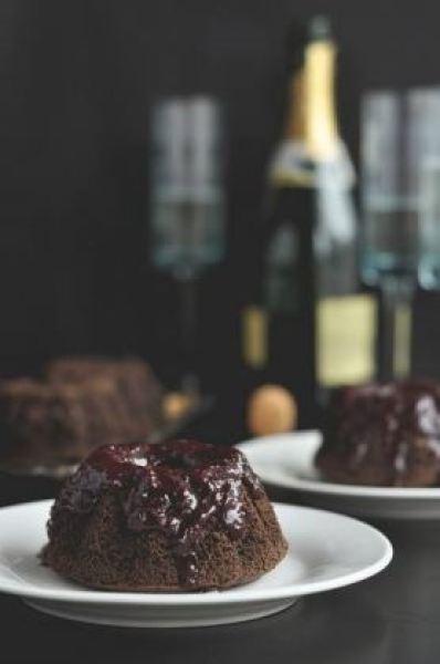 bolo-com-champagne-casamento-economico (6)
