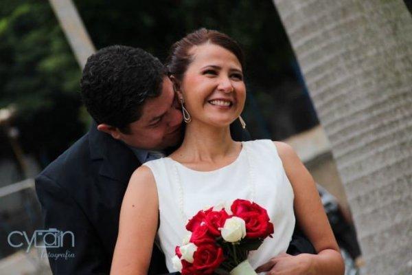 casamento-economico-dois-mil-reais (2)