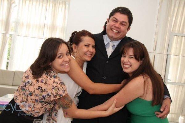 casamento-economico-dois-mil-reais (22)