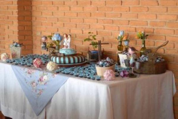 mesa-bolo
