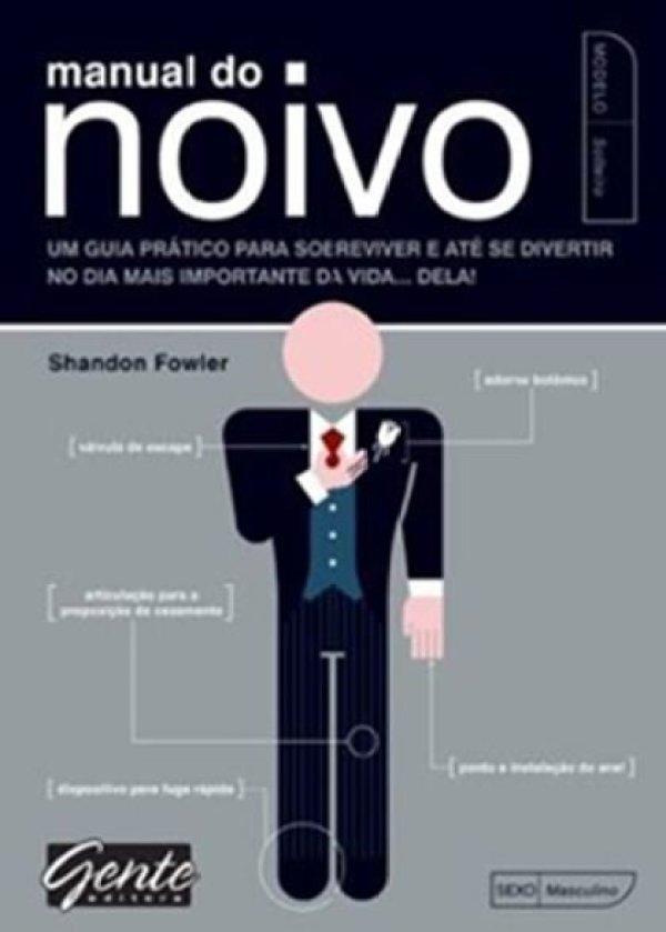 Manual_do_noivo2