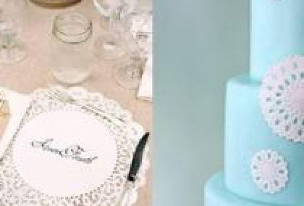 papel-rendado-convite-de-casamento-doilies (1)