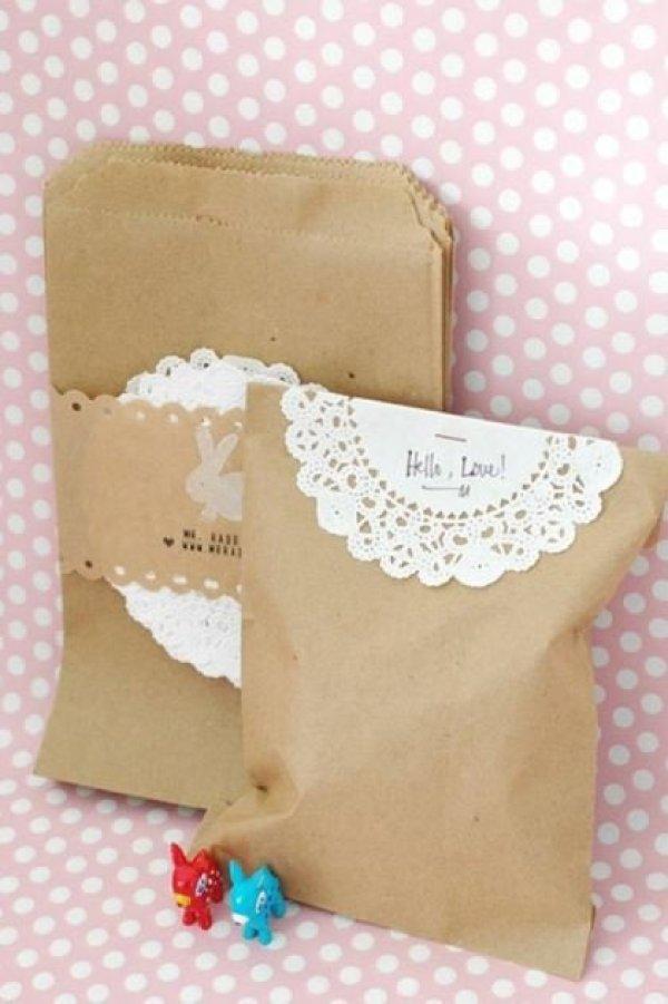 papel-rendado-convite-de-casamento-doilies (12)