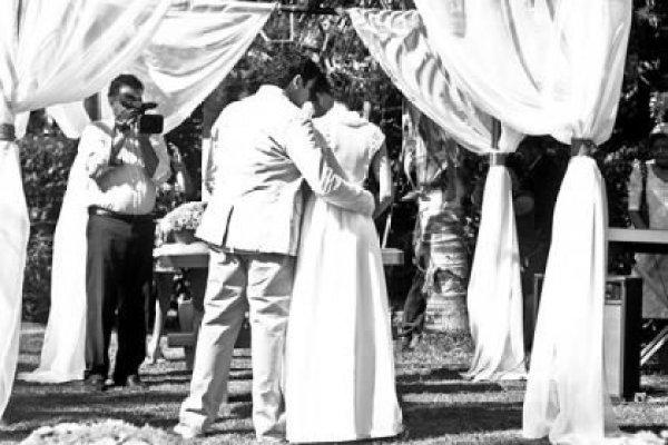 casamento_economico_bahia (17)