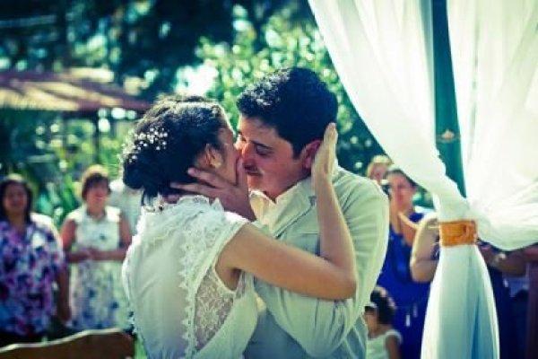 casamento_economico_bahia (20)