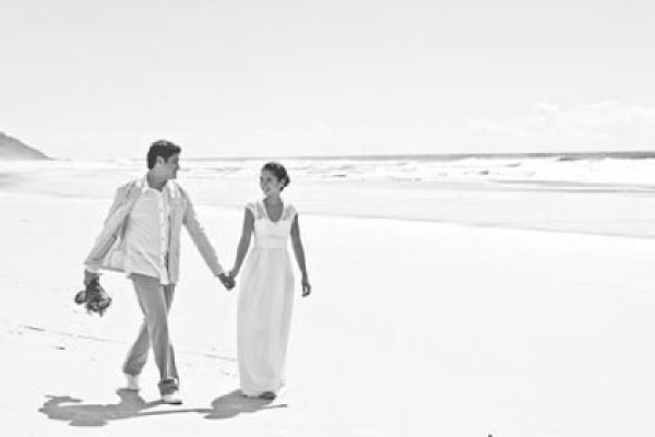 casamento_economico_bahia (24)