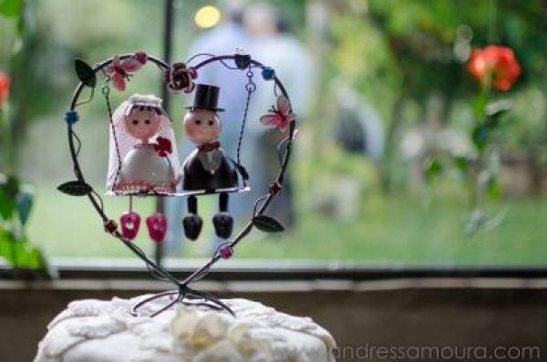 casamento_real_economico_08