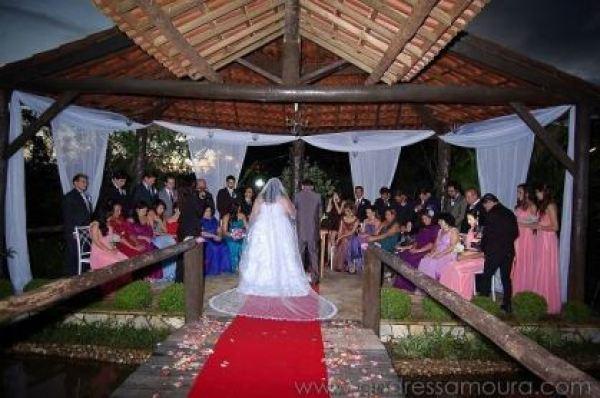 casamento_real_economico_12