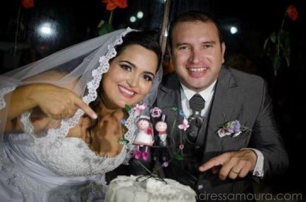 casamento_real_economico_15