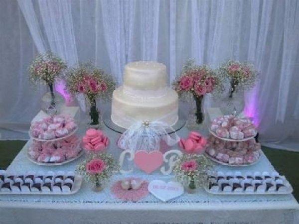 mini-wedding-vintage-03