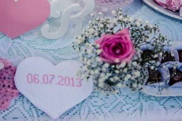 mini-wedding-vintage-14