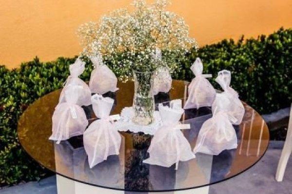 mini-wedding-vintage-18