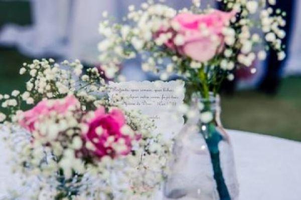 mini-wedding-vintage-28