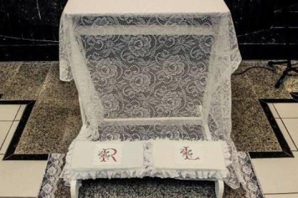 mini-wedding-vintage-33