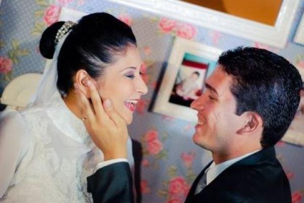 mini-wedding-vintage-45