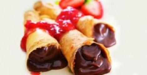 panqueca-doce-groupon