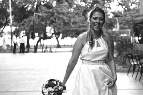casamento_economico_riodejaneiro (2)