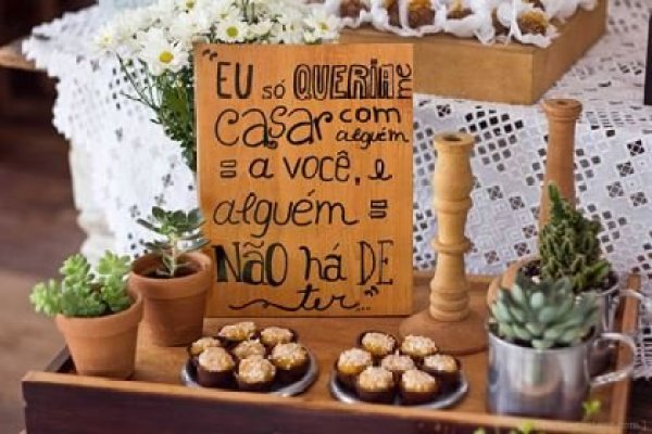 casamento_descolado_economico (10)