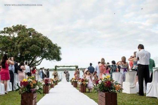 casamento_economico_paraiba (10)