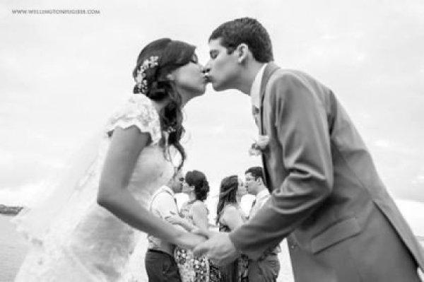 casamento_economico_paraiba (18)