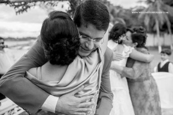 casamento_economico_paraiba (26)