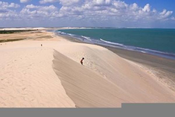 Praia_Cumbuco