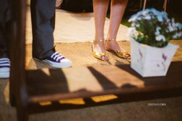 casamento_economico_rio_de_janeiro (19)