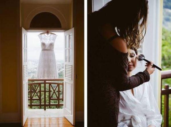 casamento_economico_rio_de_janeiro (2)