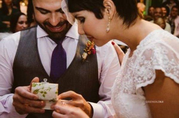 casamento_economico_rio_de_janeiro (31)