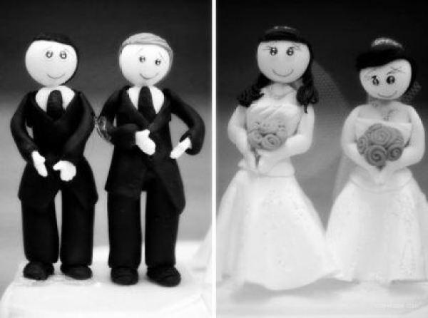 casamento_homossexual