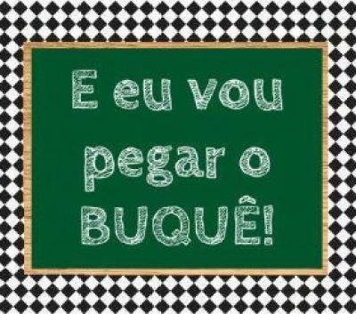cha_bar_boteco