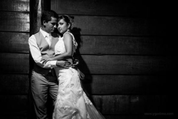 33.Trash the dress 1