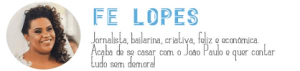 assinatura_fernanda_lopes_nova