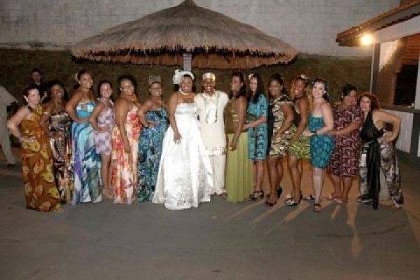 casamento-economico-africano (100)