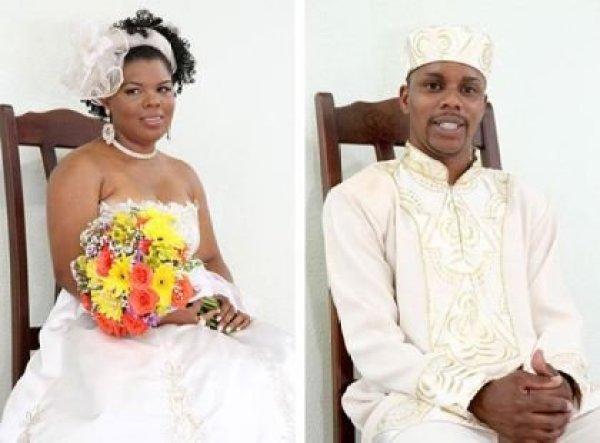 casamento-economico-africano (106)