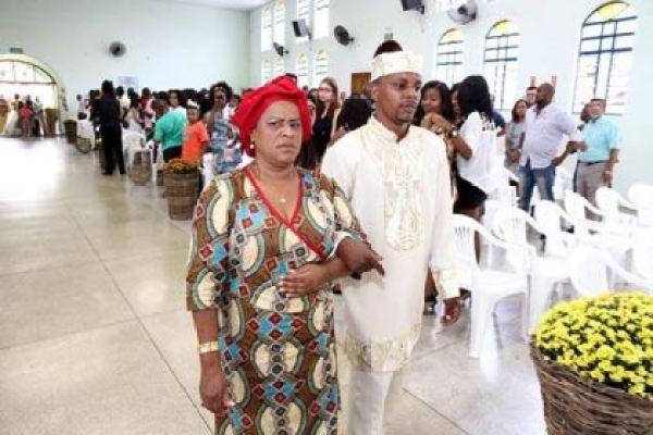 casamento-economico-africano (71)