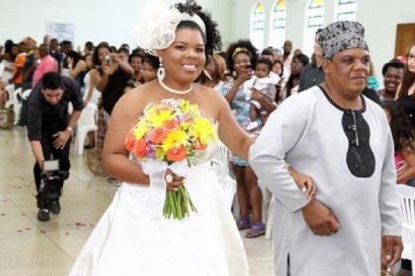 casamento-economico-africano (73)