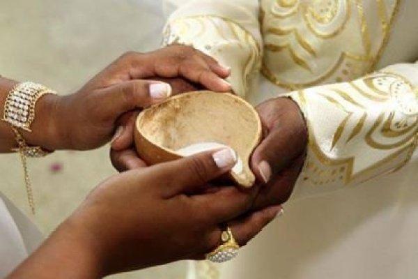 casamento-economico-africano (78)