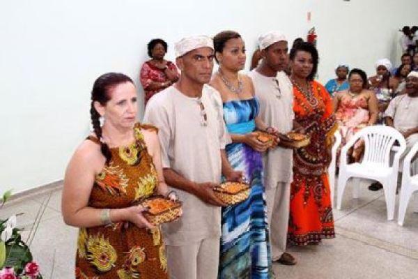 casamento-economico-africano (80)