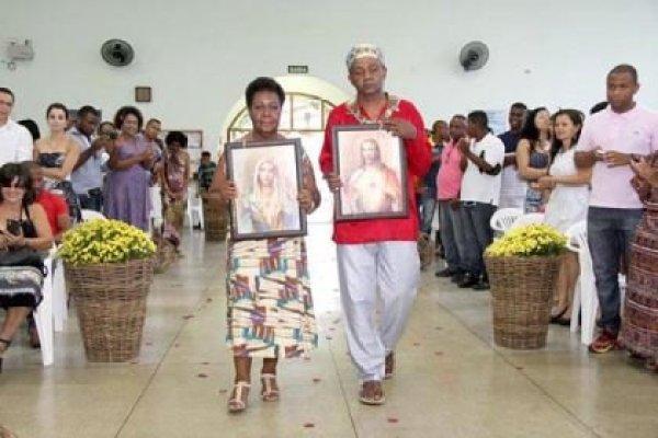 casamento-economico-africano (84)