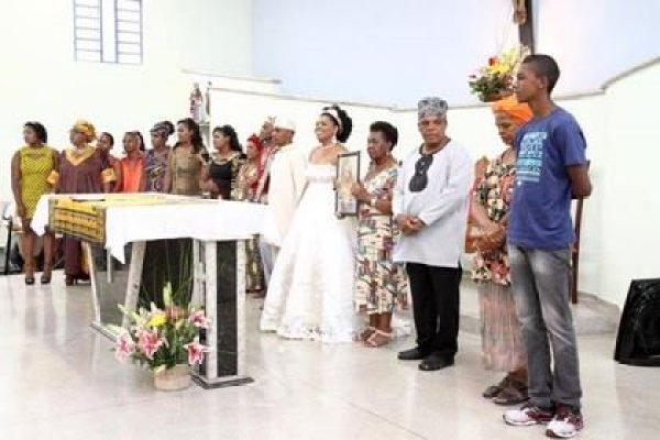 casamento-economico-africano (85)