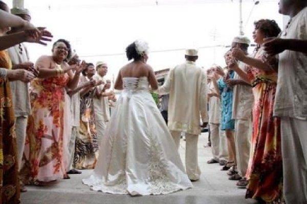 casamento-economico-africano (89)