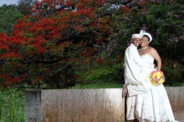 casamento-economico-africano (94)