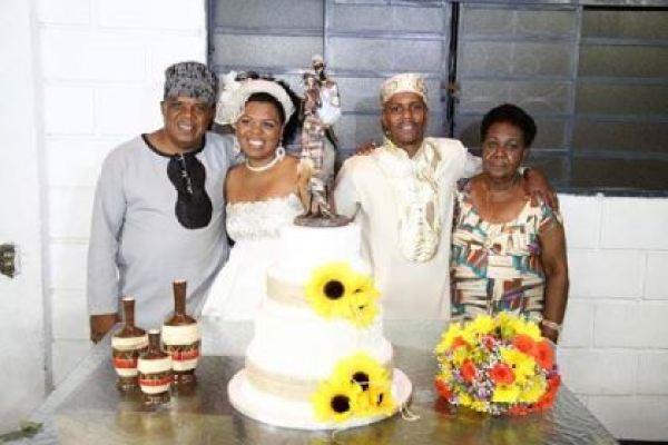 casamento-economico-africano (96)